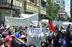 al-Hayat, June 25, 2011