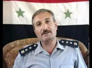 Akhbār al-Sharq, November 11, 2011